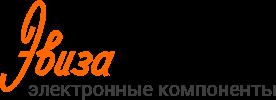 """ООО """"Эвиза"""""""